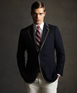 gatsby brooks brothers via myluscious life blog - mens style clothing from the 2013 film.jpeg